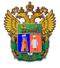 А.П. Михайлов