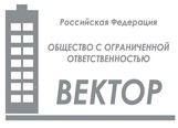 М.Ю. Шишкин