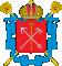 В.Л. Кулагин